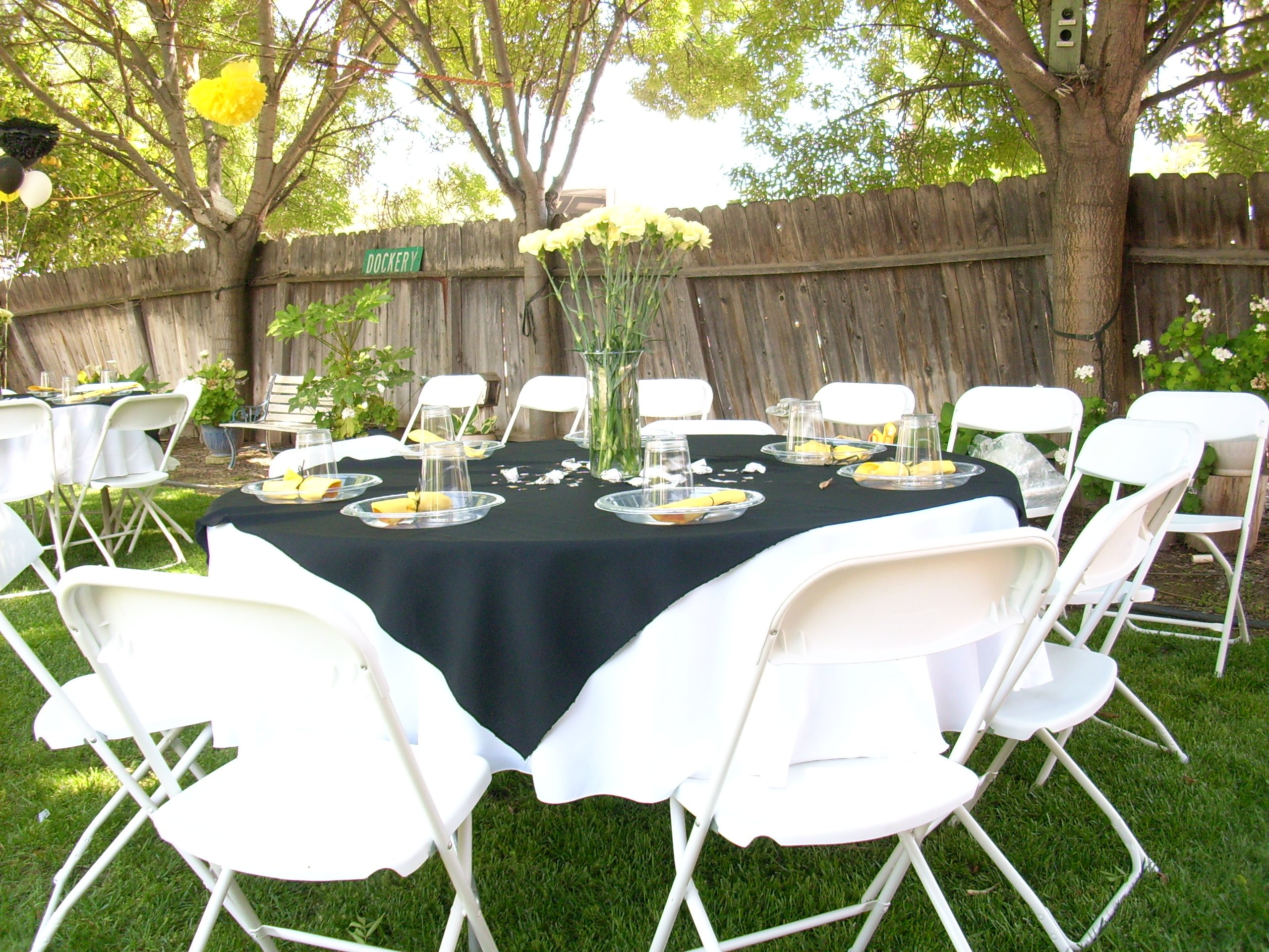 near for events area rental corporate party and bay setting weddings chair stuart event table me rentals