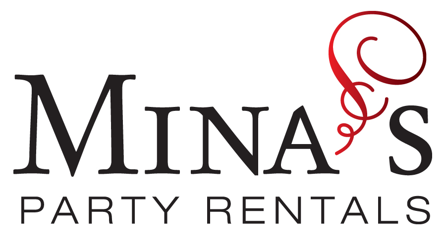 Mina's Party Rentals<br /><br />Call: 559-875-6544